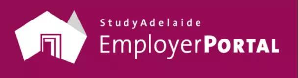 留学生就业及南澳签证政策信息全知道